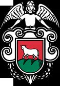 Znak města Vsetín: Sport a turistika: Město Vsetín